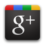 google-plus-logo-150x150_full